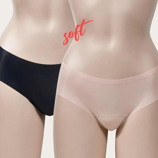 멀티스포츠 손등장갑 방한 골프장갑 2컬러 상품이미지