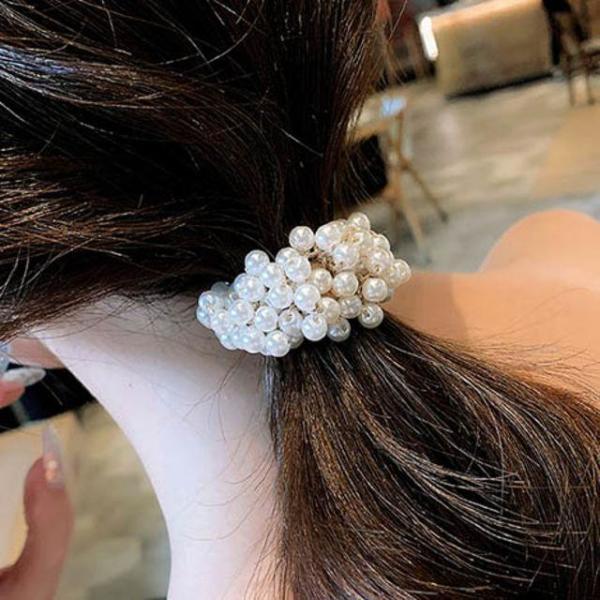 토탈 일반 블랙보드 600X1200 상품이미지