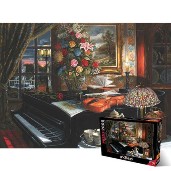 토탈 일반 블랙보드 1200X2400 상품이미지