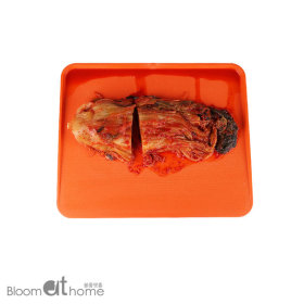 위생 김치도마 1P