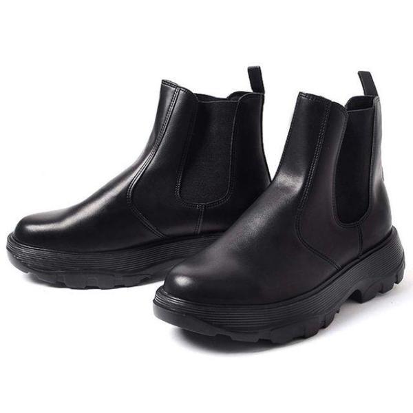 골프우산 자동골프우산 골프용품 필드용품 상품이미지