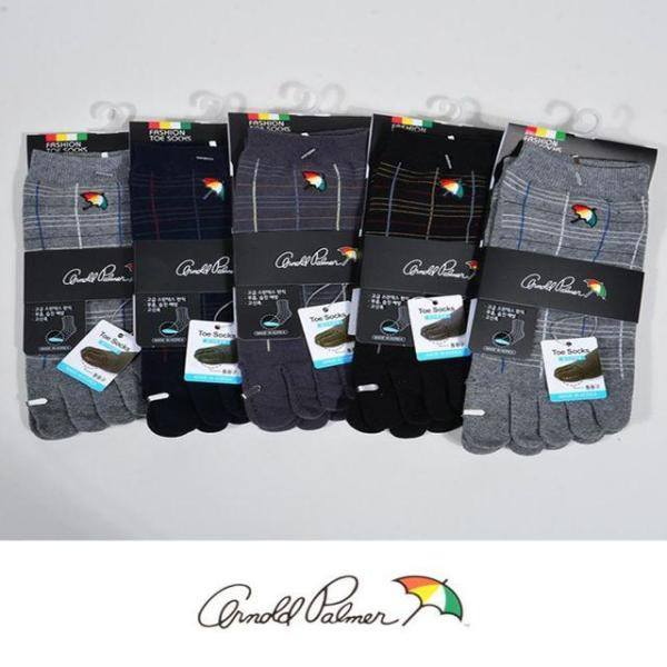 축구공 국제대회축구시합용 초고성능 브레더 적용 상품이미지