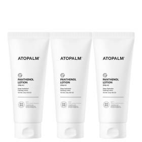 아토팜 판테놀 로션 180mlx3개 리뉴얼 (파9)