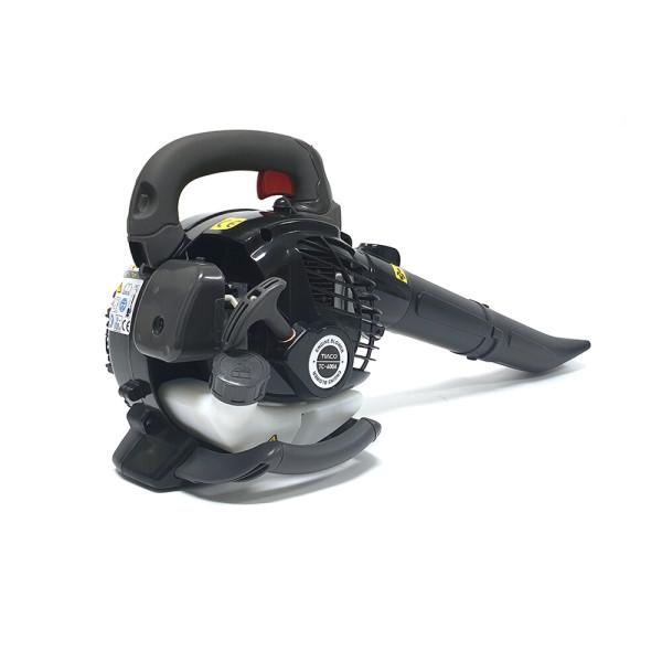 엔진블로워 낙엽청소기 송풍기 브로워 제설기 TC600A 상품이미지