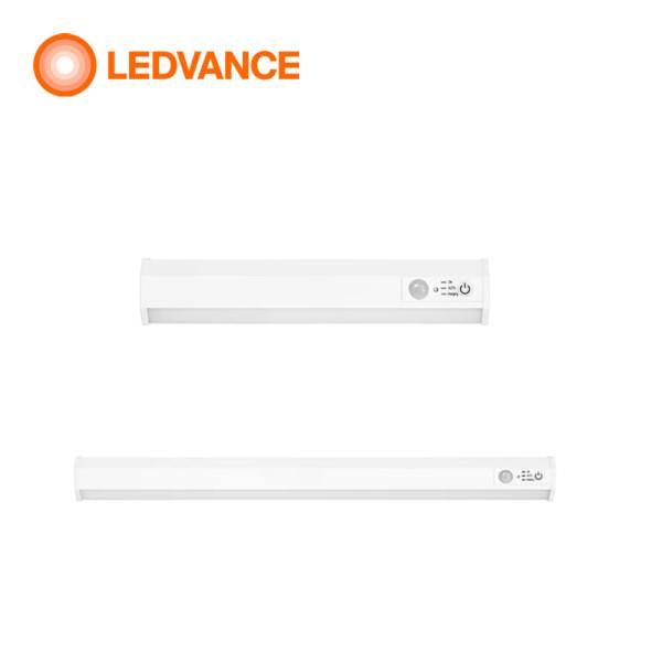 LED무선 센서등 동작감지/휴대용/현관등/옷장등/서랍 상품이미지