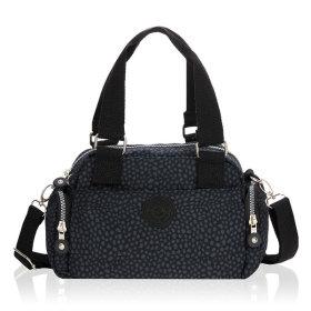크로스백 여행용 여성 가방 가벼운 숄더백 미니 853N