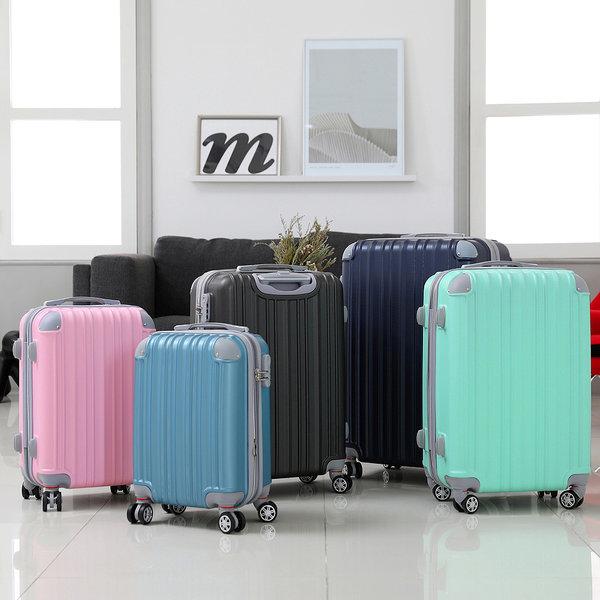 특가 앙뜨레 AM6204 항공바퀴 여행용 캐리어 여행가방 상품이미지