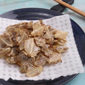 뼈쥐포 프리미엄 150g 외 오징어 쥐포 W
