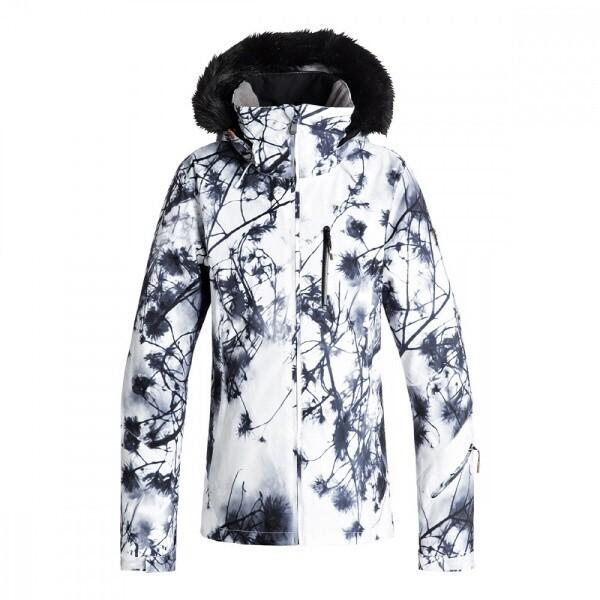 대구백화점 II관   록시 여성 스키 보드 씬슐레이트 퍼 자켓(R851SJ087) 상품이미지