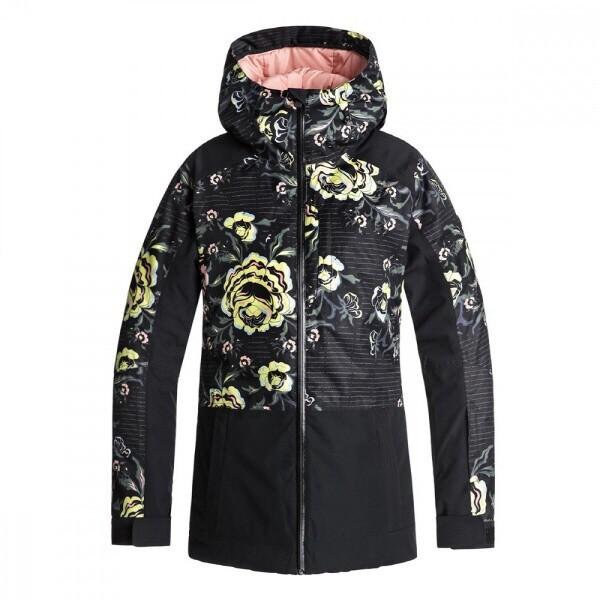 대구백화점 II관   록시 여성 스키 보드 프리마로프트 자켓(R851SJ091) 상품이미지