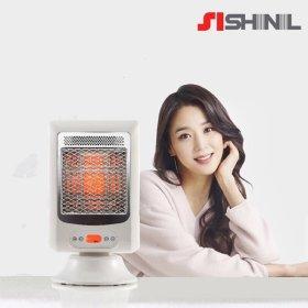 전자식 초절전 리플렉터 전기히터 SEH-ECO50 고효율