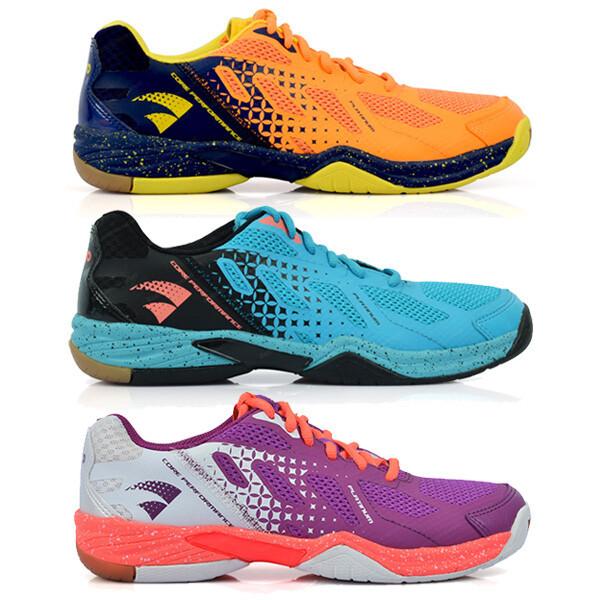 (배드민턴마켓) 비트로플래티넘배드민턴화/신발 상품이미지
