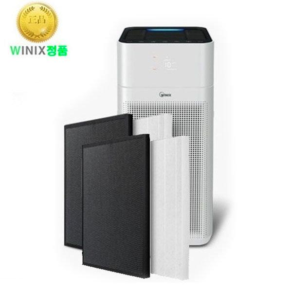 위닉스 AGX660W-W9 전용 공기청정기 필터 상품이미지