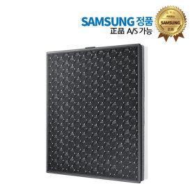 삼성정품 공기청정기필터 AX40K3020GWD CFX-B100D