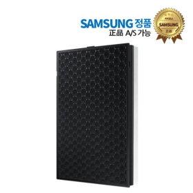 삼성정품 공기청정기필터 AX60N5580WDD CFX-D100D