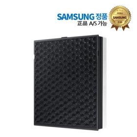 삼성정품 공기청정기필터 AX40M3030WMD CFX-G100D