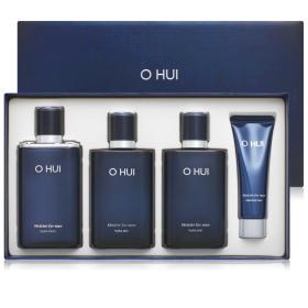 [RE:NK] Skin care set / moisturizer / toner / facial cream / su:m37 / HERA / OHUI /