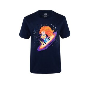 조이 티셔츠