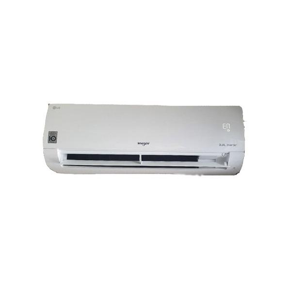 SW16B9KWAS  전국기본설치무료 벽걸이 냉난방에어컨 상품이미지