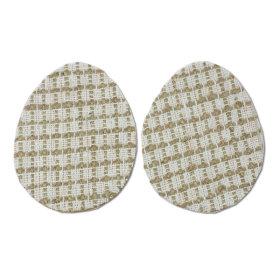 앞쿠션 패드 비접착-EVA카펫 (구두 신발 쿠션 깔창)