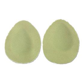 앞쿠션 패드 접착-천(구두 신발 쿠션 운동화 깔창)