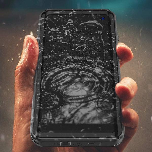 방수케이스 아이폰x 아이폰xs 아이폰xs맥스 아이폰xr 상품이미지