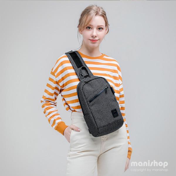 미토도 TSL-202 크로스백/백팩/도난방지 여행가방 상품이미지