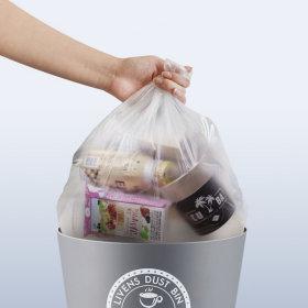 분리수거함 휴지통 비닐봉투(20L) 200매