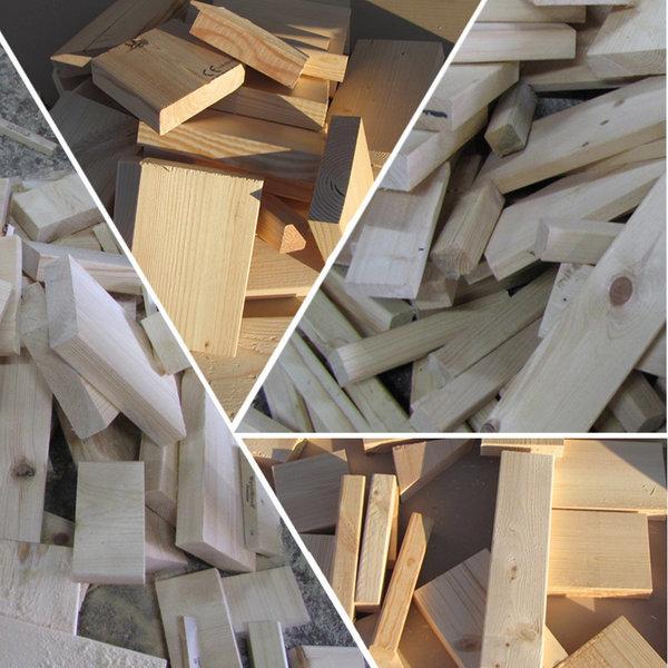 이베스타 스프러스 원목 10kg/자투리원목/뗄깜/DIY목 상품이미지