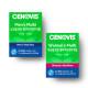 남/여 멀티비타민  (60캡슐/60일분) 커플세트