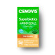 수퍼바이오틱스 유산균  (60캡슐/60일분)