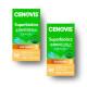 수퍼바이오틱스 유산균 Lp299v (30캡슐/30일분) x2개