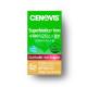 수퍼바이오틱스 유산균+철분 (30캡슐/30일분)