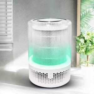 [피스넷]자동센서 공기청정기 피스넷 퓨어360센서 21일예약판매