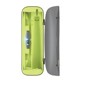 대우 휴대용 전동칫솔 살균기 P100 케이스 USB형