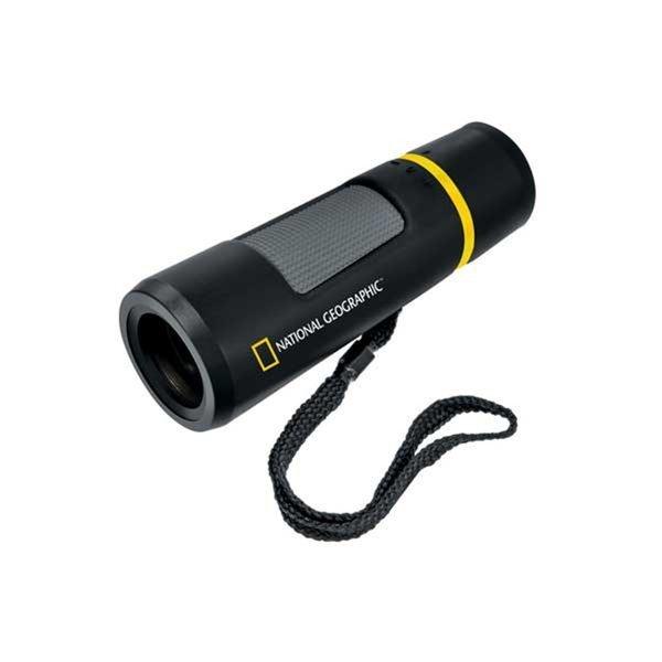 내셔널지오그래픽 10x25 단안경/망원경/단망경/10배율 상품이미지