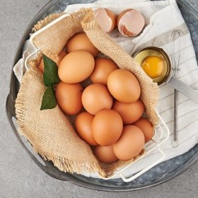 판계란(햇달걀/30입)