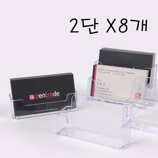 초극세사 기모스판 흡습가공 편안한 착용감 기모 여성 상품이미지
