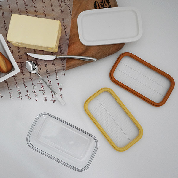 아케보노 버터커팅 케이스 / 버터커터기 버터케이스 상품이미지
