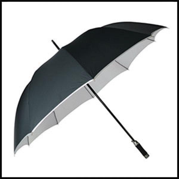주문 제작 우산 골프우산 홀인원 기념품 답례품 상품이미지