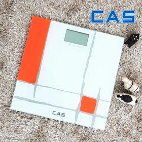 카스 디지털 체중계 HE-45