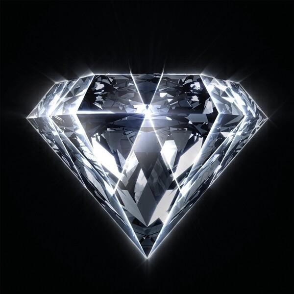 엑소 (EXO) - Love Shot (정규 5집 리패키지) 포토카드 8종중 랜덤 1매 상품이미지