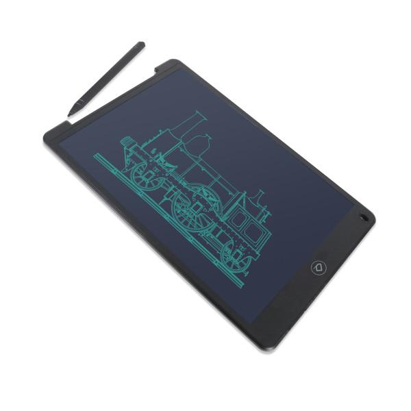 전자메모 전자노트 12인치 카멜 CB1210 선물용 상품이미지