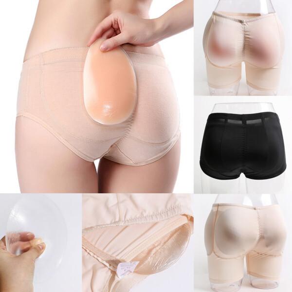 춘자몰 다이어트 보정속옷 힙업팬티 엉뽕 골반뽕 15종 상품이미지