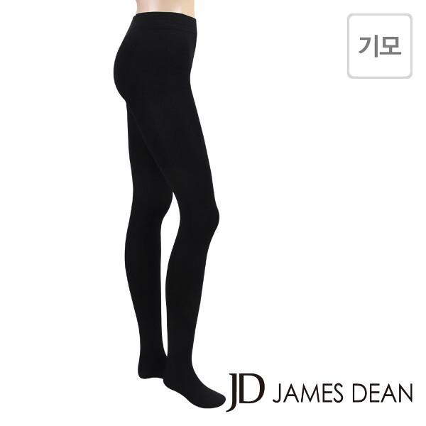 제임스딘 기모 여성 방한용 유발 레깅스(JHKTUZ81) 상품이미지