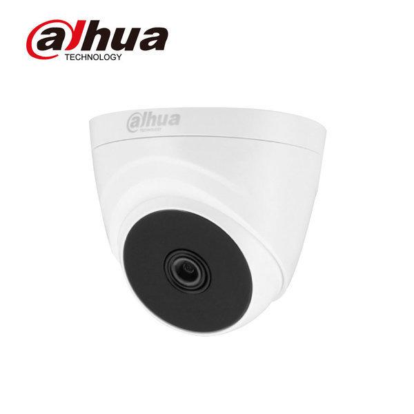 다후아 HAC-T1A21N 200만화소 돔 적외선 CCTV 카메라 상품이미지