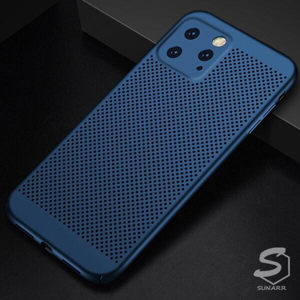 아이폰11 XR X/XS 8 7 6/6S SE플러스/프로/맥스케이스 상품이미지