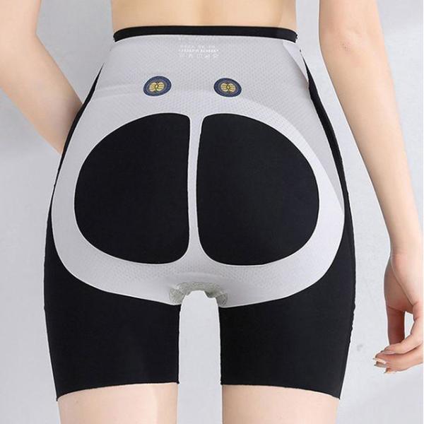 디앤엠 압박조절 자유자재 무릎 허벅지보호대 D-98 상품이미지