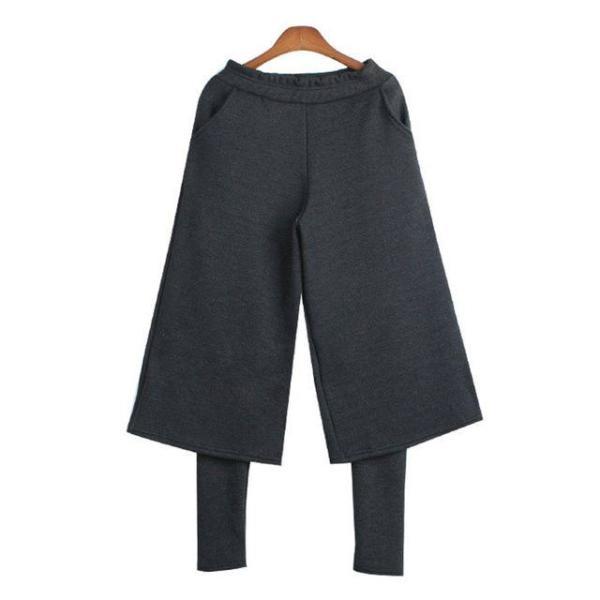 한국화용 24색 화방물감 상품이미지