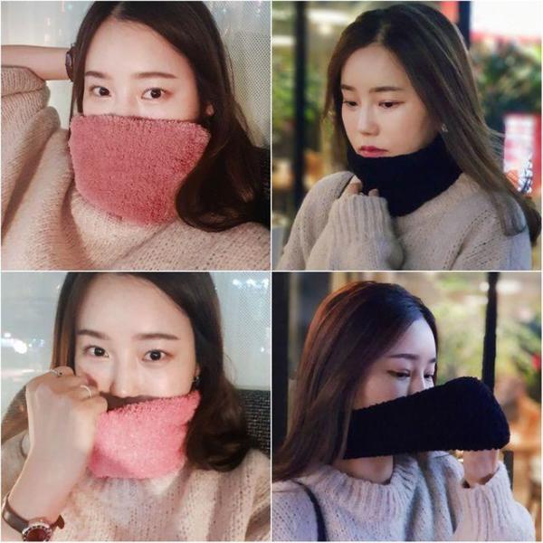 재우일반비누3P오이 미용비누 목욕비누 때비누 천연 상품이미지